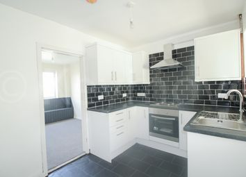 Thumbnail 3 bed town house for sale in Reevy Crescent, Buttershaw, Bradford