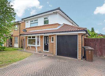 4 bed property to rent in Green Lane, Burnham, Slough SL1