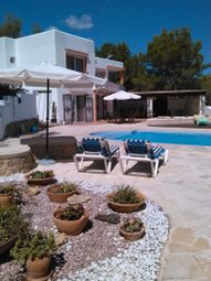 Thumbnail 4 bed country house for sale in Camino De Davall Es Serral, Balearic Islands, Spain