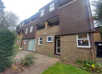 Thumbnail Flat to rent in Limes Court, Limes Road, Beckenham