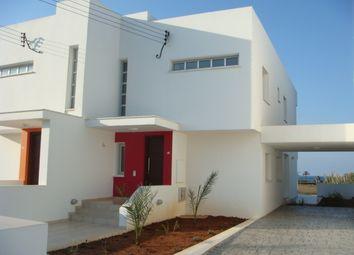 Thumbnail Villa for sale in Ayia Triada, Kapparis, Famagusta, Cyprus