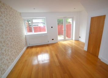Thumbnail 2 bed property to rent in Isabel Court, Hoddesdon