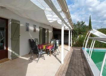Thumbnail 2 bed villa for sale in Aigues-Vives, Hérault, France