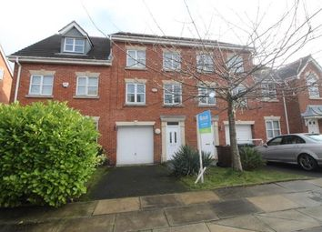 3 bed property for sale in Dapple Heath Avenue, Melling, Liverpool L31