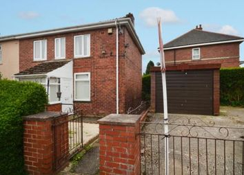 Thumbnail 3 bedroom semi-detached house for sale in Everingham Road, Sheffield, South Yorkshire