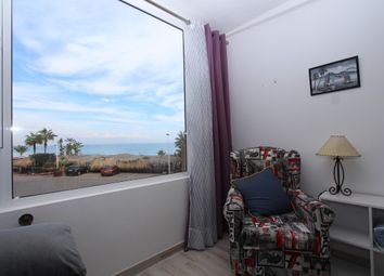 Thumbnail 2 bed apartment for sale in Cabo Cervera, Torre La Mata, Alicante, Valencia, Spain