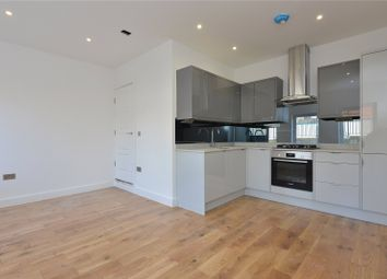 Thumbnail 1 bed flat for sale in Central House, 32-66 High Street, London