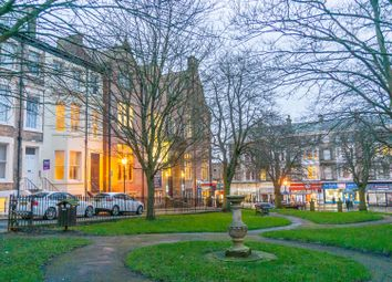 Thumbnail 1 bed flat for sale in 2 Alma Square, Scarborough