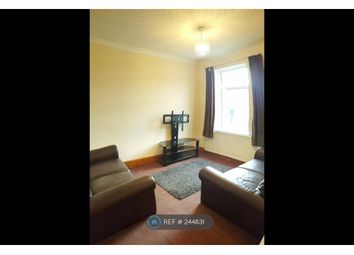 Thumbnail 2 bedroom flat to rent in Stanley Road, Newhan