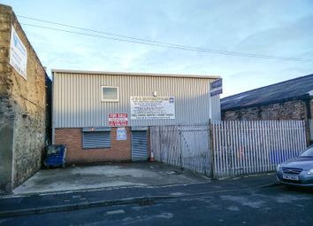 Thumbnail Commercial property for sale in Chester Street, Bishop Auckland, Co Durham