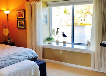 Thumbnail 2 bed property for sale in 542 Panorama Drive Mohegan Lake, Mohegan Lake, New York, 10547, United States Of America