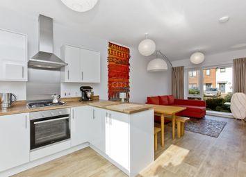2 bed terraced house for sale in 12 West Gorgie Place, Gorgie, Edinburgh EH14