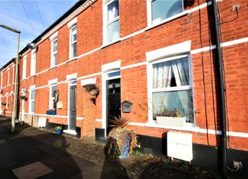 2 bed terraced house for sale in Chertsey, Surrey KT16