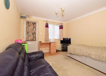 Thumbnail 1 bedroom maisonette for sale in Horkesley Way, Wickford, Essex