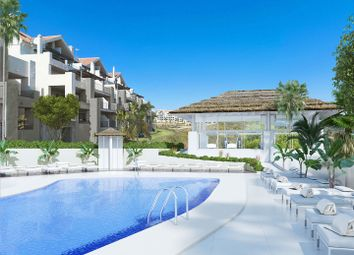 Thumbnail 2 bed apartment for sale in Exclusive Collection Of 1, 2 & 3 Bedroom Apartments, Málaga, Andalusia, Spain
