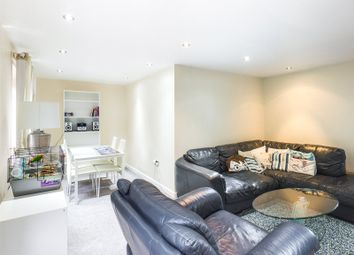 2 bed flat to rent in Bedale Close, Swallownest, Sheffield, South Yorkshire S26