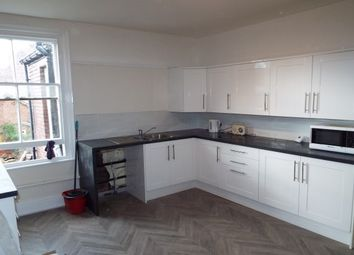 Thumbnail 3 bed property to rent in Carter Knowle Road, Sheffield
