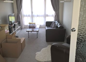 Thumbnail 2 bed end terrace house to rent in Hillside Road, Croydon