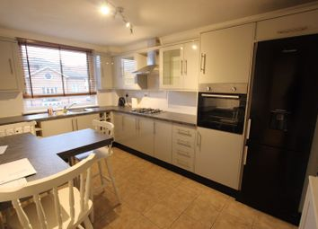 Thumbnail 1 bed property to rent in Brodlove Lane, London