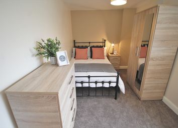 Room to rent in Ensuite 4, 35 Westminster Road, Coventry CV1
