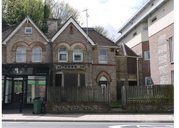 Thumbnail 5 bed property for sale in 21A-C City Road, Winchester, Hampshire