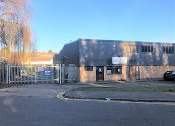 Thumbnail Industrial to let in Coldharbour Lane, Harpenden