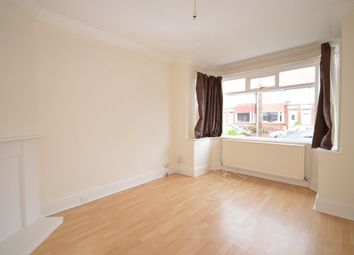 Thumbnail 3 bed terraced house to rent in Collyhurst Avenue, Blackpool