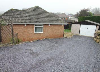 Green Lane, Cookridge, Leeds LS16