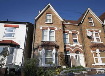 Thumbnail 4 bed end terrace house for sale in Mulberry Way, South Woodford