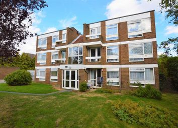 Thumbnail 2 bed flat for sale in Duffield Close, Harrow-On-The-Hill, Harrow