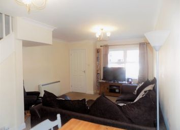 Thumbnail 2 bed property to rent in Bowling Green Croft, York