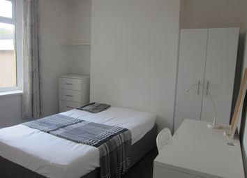 Thumbnail Room to rent in Birchwood Avenue, Treforest, Pontypridd