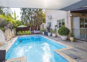 Thumbnail 4 bed villa for sale in Mesogi, Paphos, Cyprus