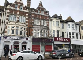 Thumbnail Retail premises to let in 26 Devonshire Road, Bexhill On Sea