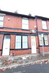 Thumbnail 2 bed terraced house for sale in Kearsley Street, Kirkdale, Liverpool