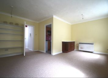Thumbnail 2 bed flat for sale in Steine Street, Brighton