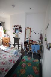 Thumbnail Room to rent in Rowley Hill Street, Worcester
