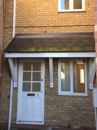 2 bed detached house to rent in Parkland Court, Recreation Road, Colchester, Essex CO1