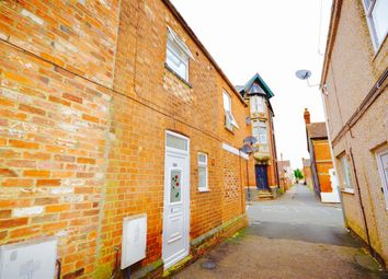 Thumbnail 1 bed flat for sale in Havelock Street, Kettering