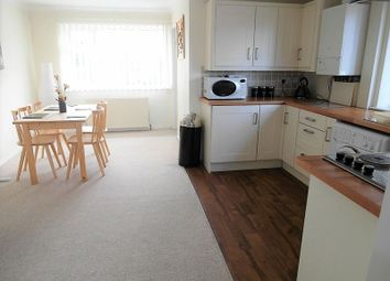 Thumbnail 1 bed flat to rent in Daffil Grove, Morley, Leeds