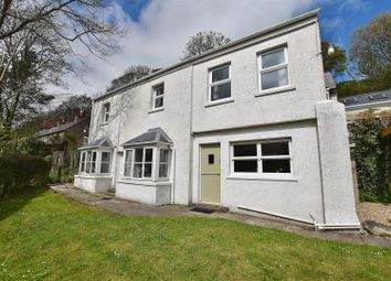 4 bed cottage for sale in Middle Mill, Solva, Haverfordwest SA62