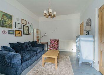 Thumbnail 2 bed flat for sale in 6/1 Waverley Park Terrace, Edinburgh