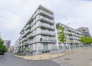 Thumbnail 1 bedroom flat for sale in Emerson Apartments, New River Village, Hornsey