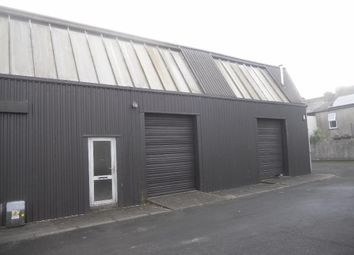 Thumbnail Property for sale in Unit 4, Johnstown Industrial Estate, Johnstown, Waterford City, Waterford