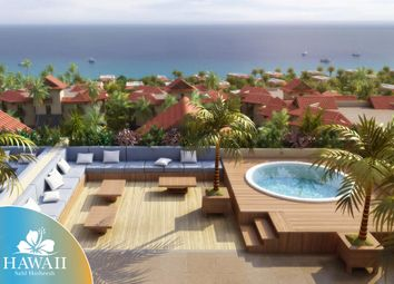 Thumbnail 2 bed apartment for sale in Hawaii Resort, Sahl Hasheeesh, Egypt