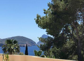 Thumbnail 5 bed villa for sale in cala Conta, San Jose, Ibiza, Balearic Islands, Spain