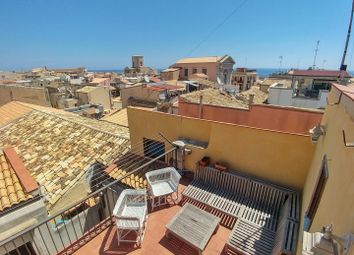 Thumbnail 4 bed duplex for sale in Via Del Teatro, Siracusa (Town), Syracuse, Sicily, Italy