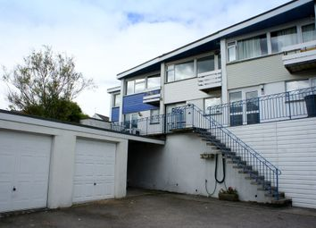 Thumbnail 2 bed terraced house to rent in Mitchell Mews, Truro