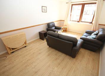 2 bed flat to rent in Dalgety Road, Meadowbank, Edinburgh EH7