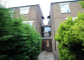 Thumbnail 1 bed flat for sale in Darlington Road, West Norwood, London